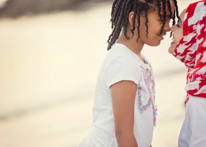 5 Things My Daughters Taught Me About Life | thesewist.me