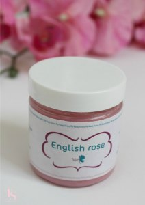 English Rose By The Beauty Factory | thesewist.me