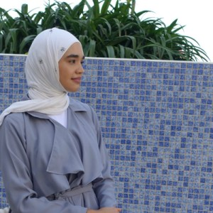 7 Reasons Why I Love Wearing the Hijab