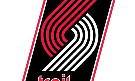 Portland Trailblazers logo
