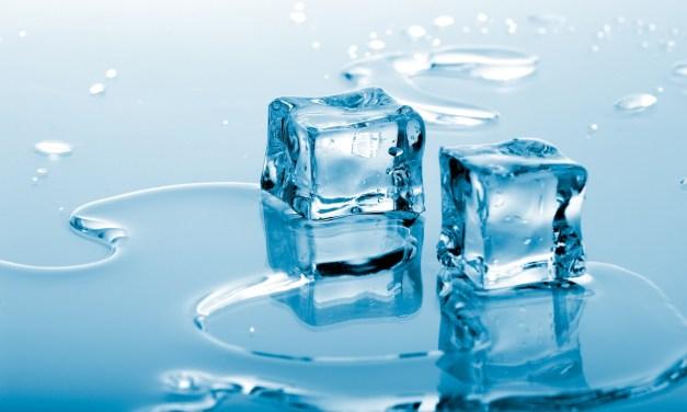 SGEM#21: Ice, Ice, Baby (Hypothermia post Cardiac Arrest)
