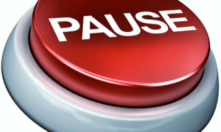 SGEM#44: Pause (Etomidate and Rapid Sequence Intubation in Sepsis)