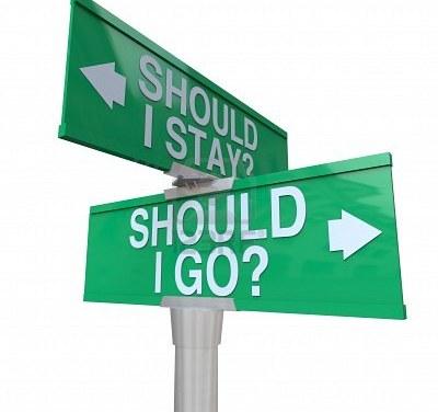 SGEM#57: Should I Stay or Should I Go (Biphasic Anaphylactic Response)