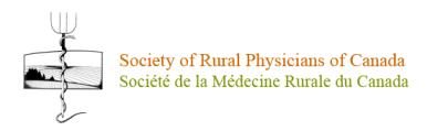 logo-SRPC