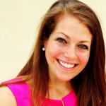 Dr. Lauren Westafer