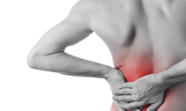 SGEM#87: Let Your Back Bone Slide (Paracetamol for Low-Back Pain)