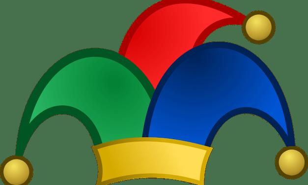 SGEM#85: Won't Get Fooled Again (tPA for CVA)