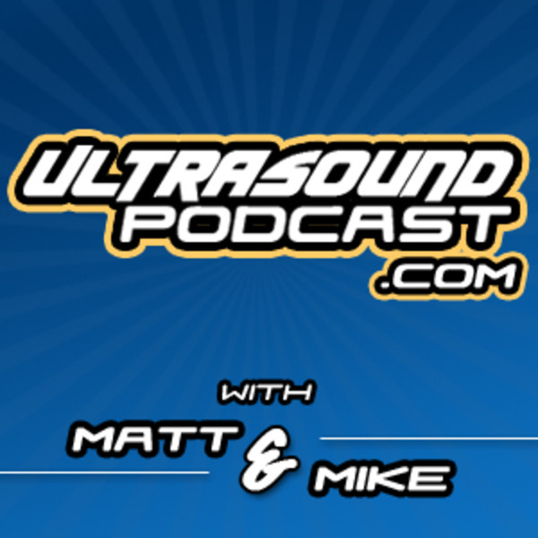 SGEM#94: You Better Think Ultrasound for Acute Abdominal Aneurysm