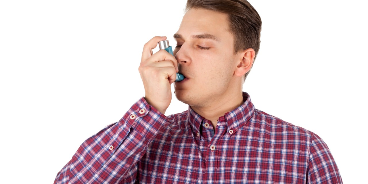 SGEM#103: Just Breathe – Inhaled Corticosteroids for Asthma Exacerbations