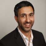 Dr. Sanjay Arora