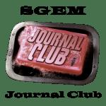 SGEM Journal Club