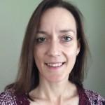 Dr. Kerstin deWit