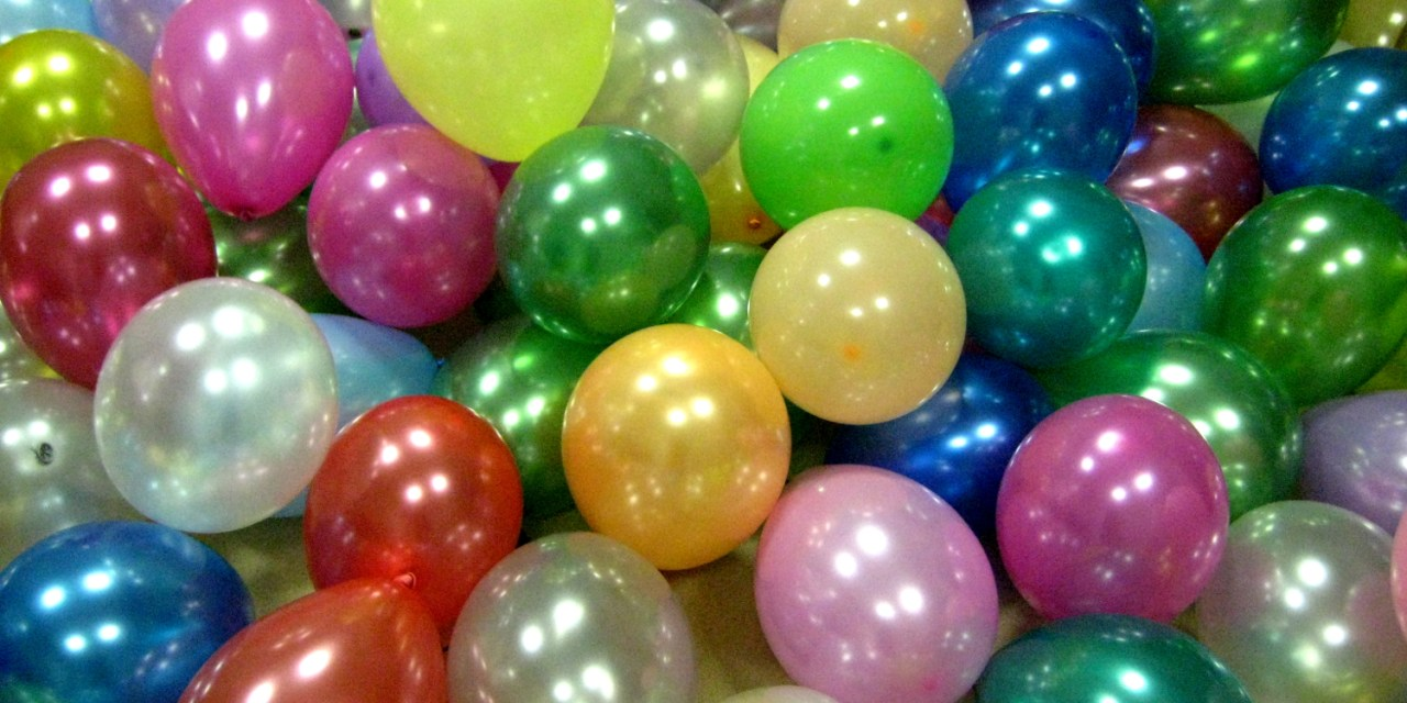 SGEM#132: One Balloon for Otitis Media with Effusion