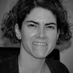 Dr. Cristina Villa-Roel