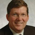 Dr. Briam Rowe