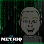 Completed the METRIQ