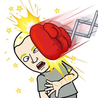 SGEM#150: Hypertonic Saline for Traumatic Brain Injury