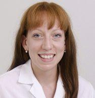 Dr. Essie Reed