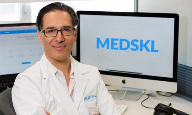 SGEM Xtra: MedSkl.com