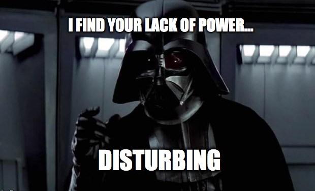 SGEM#168: HYPRESS – Doesn't Got the Power
