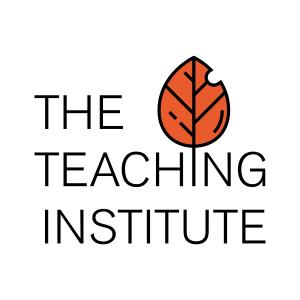 The-Teaching-Institute-Logo
