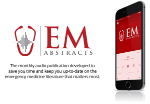 EMRA_EMAbstracts_HeaderGraphic_050616
