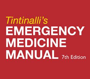 SGEM Xtra: Judith Tintinalli – Legend of Emergency Medicine