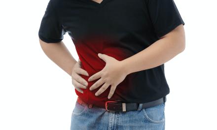 SGEM#202: Lidocaine for Renal Colic?