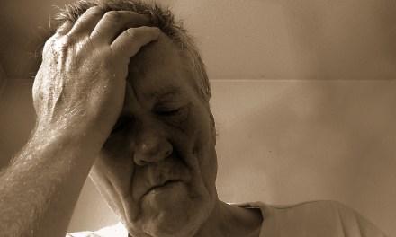 SGEM#236: TXA – Not for Brain Bleeds