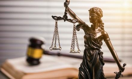 SGEM#257: EMTALA – It's the Law of the Land