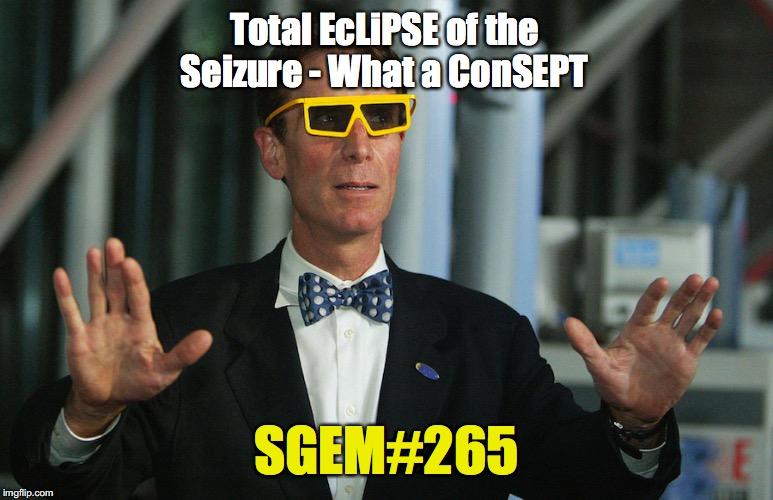 SGEM Memes #265