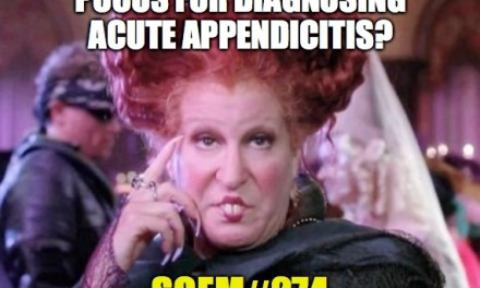 SGEM Memes #274