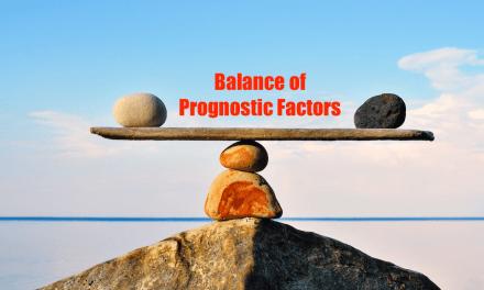 SGEM#281ss: Balance of Prognostic Factors in Randomized Controlled Trials