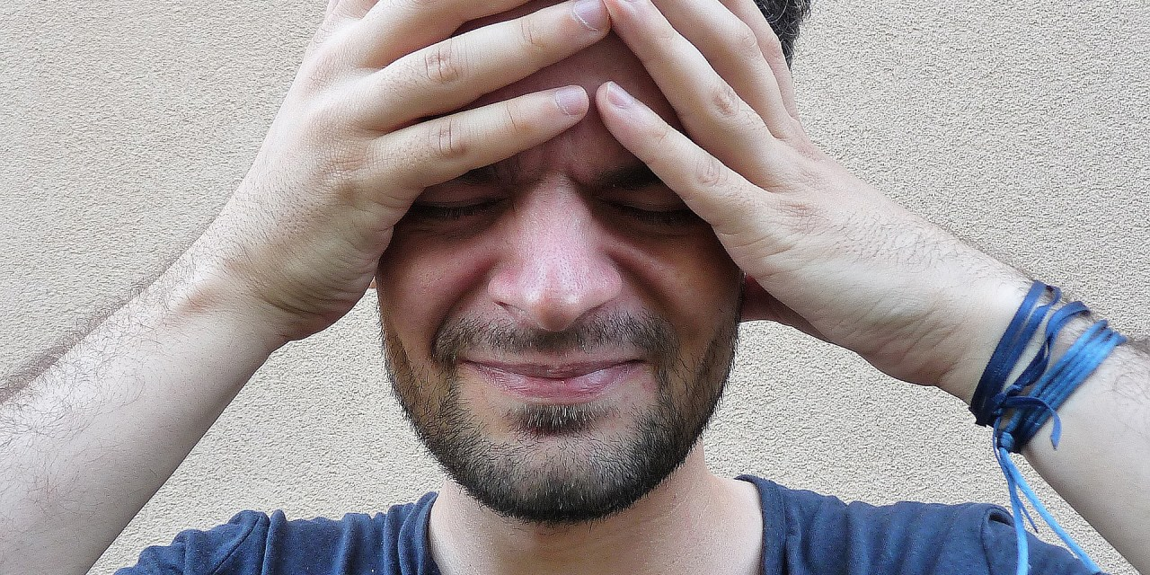 SGEM#279: Do You Really Want to Hurt Me and Use a Placebo Control for a Migraine Trial?