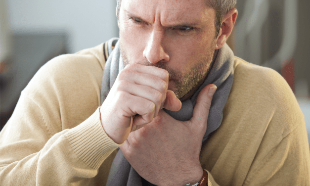 SGEM#287: Difficult to Breathe – It Could Be Pneumonia