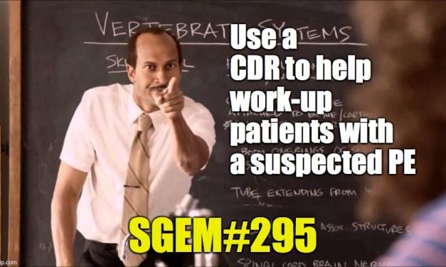 SGEM Memes #295
