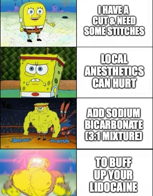 SGEM Memes #307