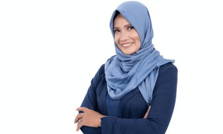 SGEM#323: Mama I'm Comin' Home – For Outpatient Treatment of a Pulmonary Embolism