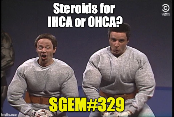 SGEM Memes #329