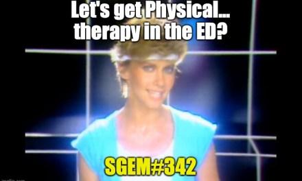 SGEM Memes #342