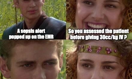 SGEM Memes #346