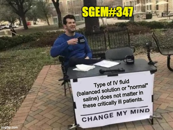 SGEM Memes #347