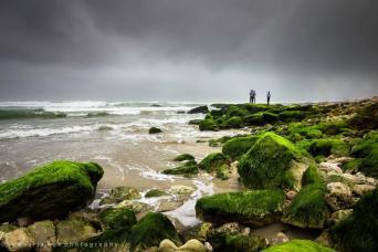 Salalah beach by Benito Hermis - 500px