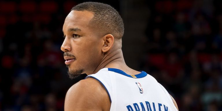 Watch Avery Bradley Will get Waived And Turns into The Goal Of Social Media's Sick Humor – The Shadow League – Google NBA News