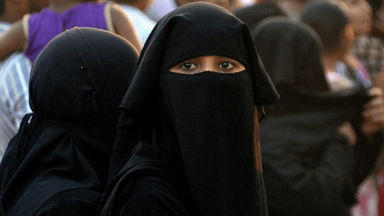 Triple Talaq uncovered All you need to know about Supreme Court verdict