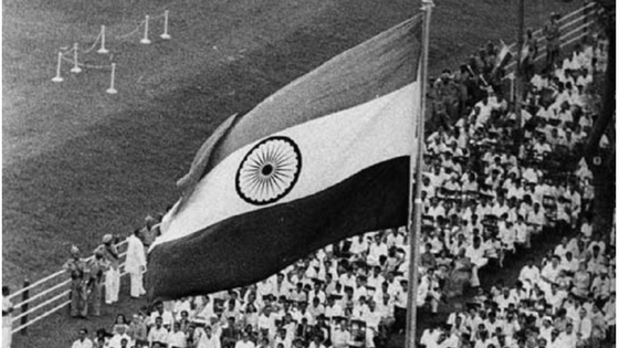 Wahabi movement and Indian freedom struggle