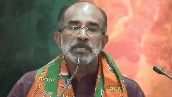 car bike owners aren't starving, can afford to fuel hike Minister Alphons
