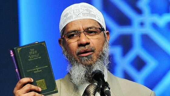 Why target only Zakir Naik, What have you done against Asaram Bapu? Tribunal questions ED
