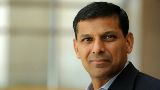 Raghuram Rajan in Aam Admi Party shortlist for Rajya Sabha nomination