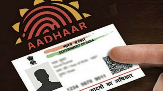 Aadhaar details up for sale for Rs 500, UIDAI denies The Tribune report